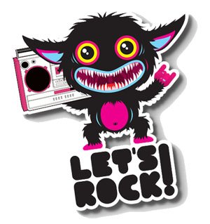 ltesrock.jpg